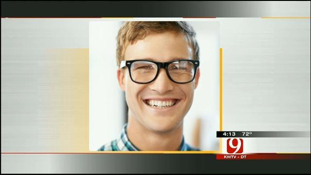 Hot Topics: Brooklyn School Bans 'Hipster' Glasses