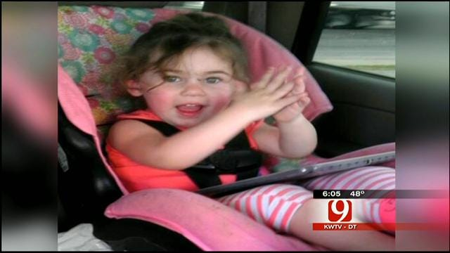 Court Records Reveal More Details In Violent Death Of Norman Toddler