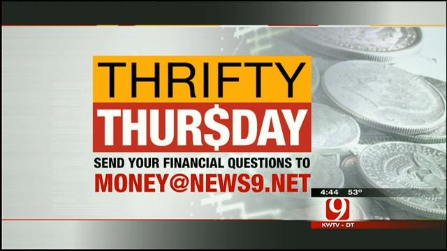 Thrifty Thursday: Date Ideas That Don't Break The Bank