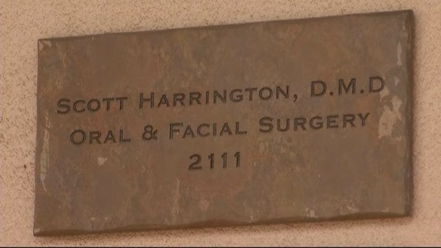 Public Reacts To Allegations Against Tulsa Dentist