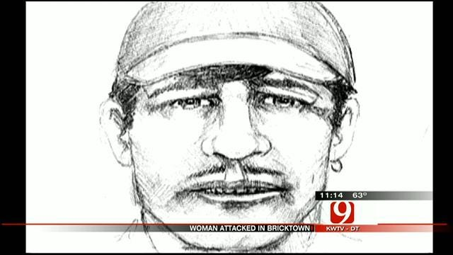 Bricktown Patrons Urged To Be Vigilant After Sexual Assault