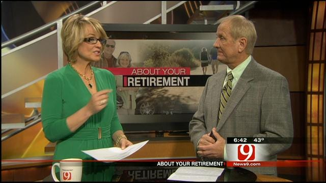 About Your Retirement: How To Know If Seniors Are Lonely