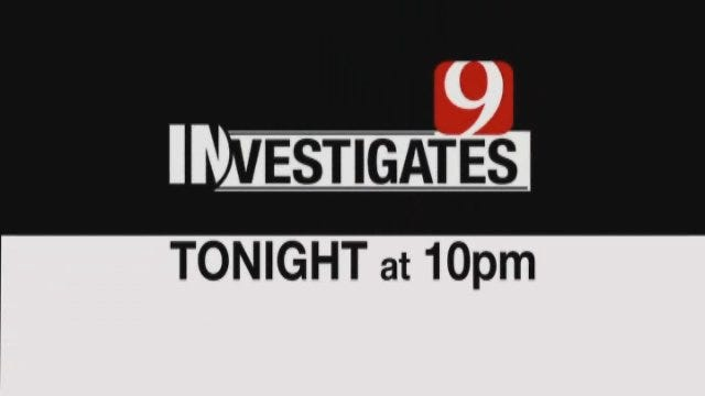 Tonight At 10: 9 Investigates A Cell Phone Program Plagued By Fraud