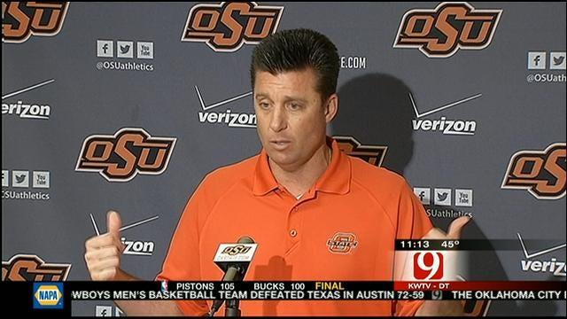 John and Dean Break Down OSU Recruiting, Hiring Of New OC