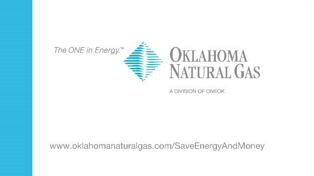 ONG: Benefits of Natural Gas