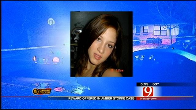 Family Of Pregnant Murder Victim Offering $5,000 Reward