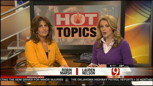 Hot Topics: Bonus To Police Officers For No Murders