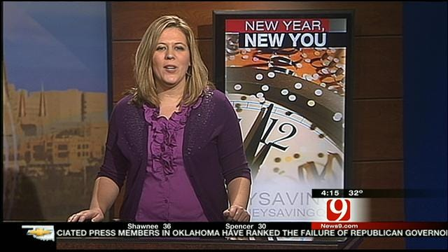 Money Saving Queen: Create A Frugal Lifestyle In 2013