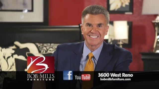 Bob Mills: Companions Pricing