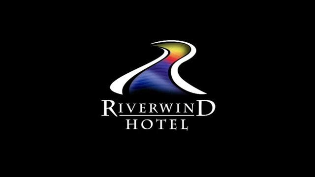 Riverwind Hotel & Casino