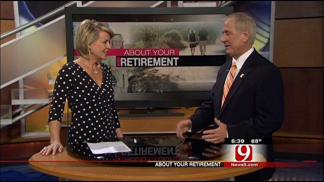 About Your Retirement: Favorite Travel Destinations For Seniors