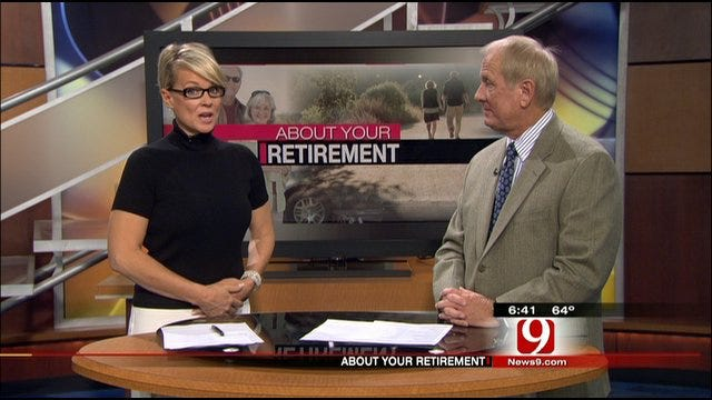 About Your Retirement: Long Term Care Insurance For Baby Boomers