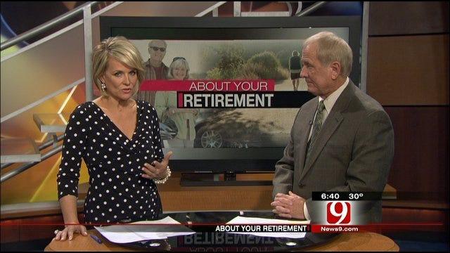 About Your Retirement: Volunteering Activities For Seniors