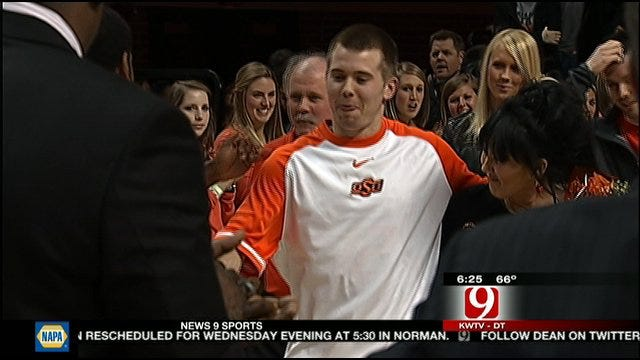 The End Of An Era For OSU Hoops