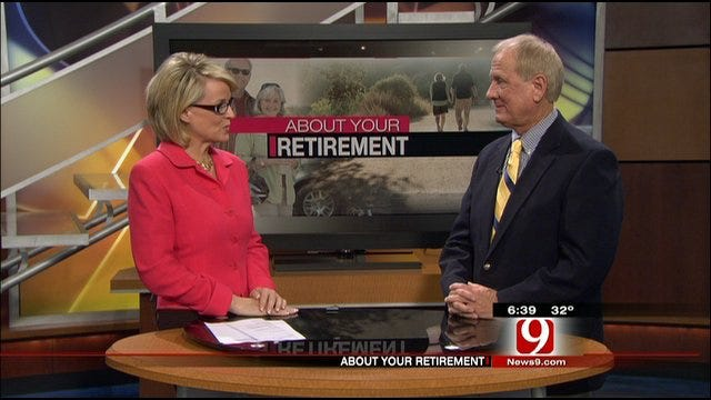 About Your Retirement: Retirement Activities For Baby Boomers