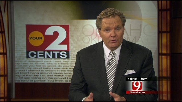 Your 2 Cents: Viewers Respond To Unemployment Benefit Requirements