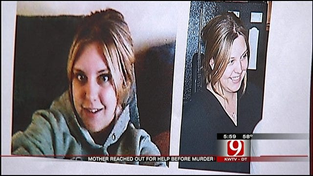 New Details Surface In Blanchard Woman's Death