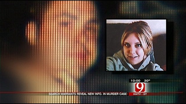 Man Talked To Pregnant Blanchard Mom Before She Vanished