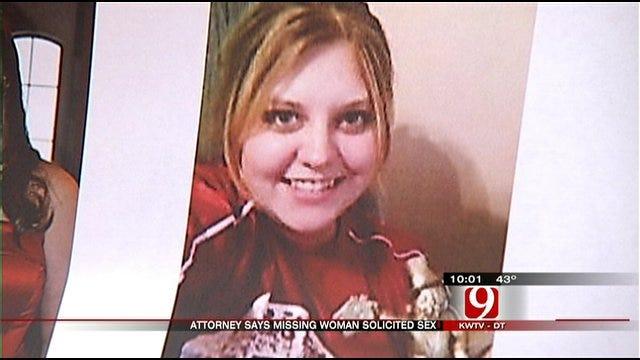 Missing Blanchard Mom Allegedly Involved In Internet Prostitution