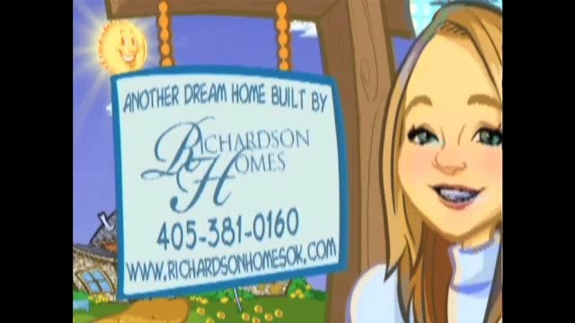 Richardson Homes: Building Your Dream Home