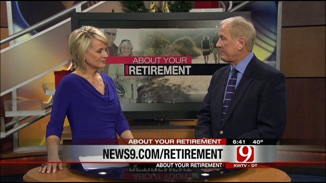 About Your Retirement: Celebrating Holidays At Assisted Living Facility