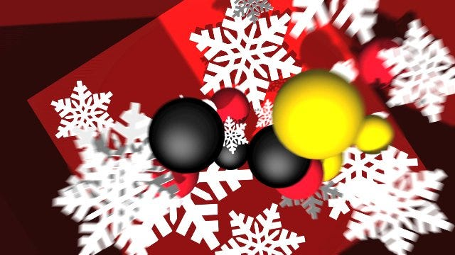 Fowler Auto Group: Happy Holidays