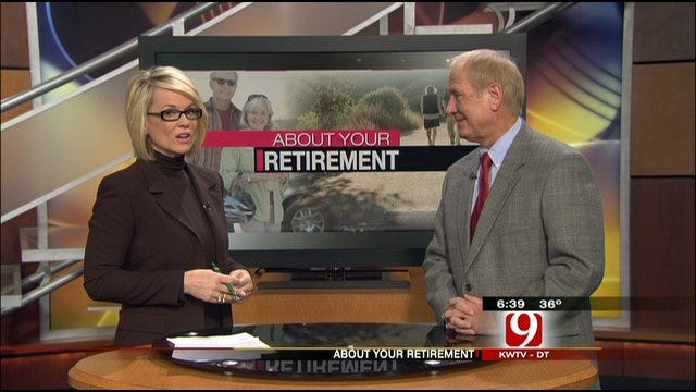 About Your Retirement: Tips On Caring For Elder Parents In Another State