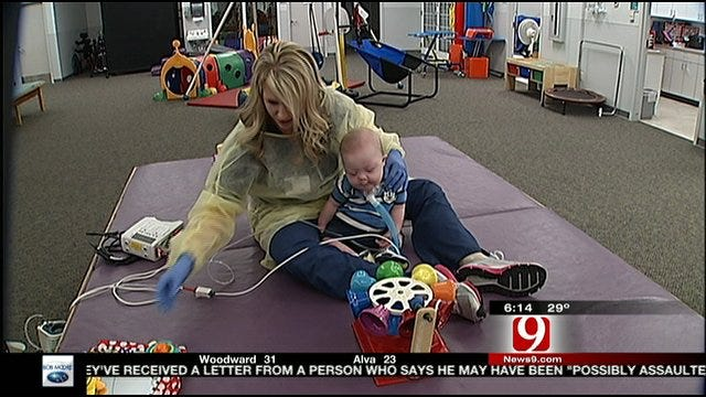 How You Can Help The Children's Center In Bethany