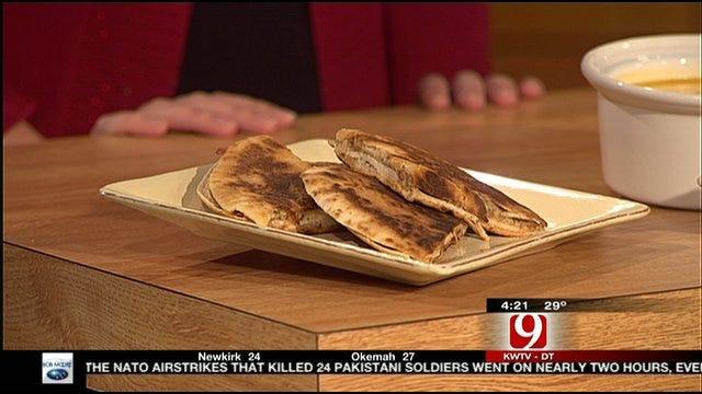 Money Saving Queen: Thanksgiving Leftovers