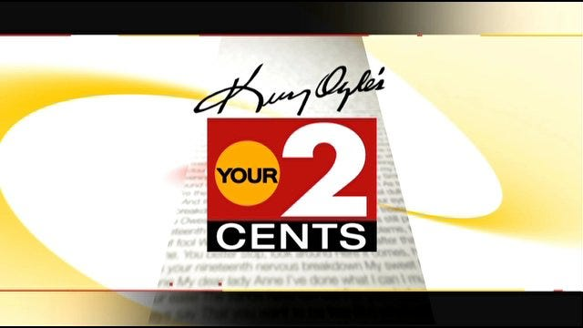 Your 2 Cents: Thoughts On Joe Paterno