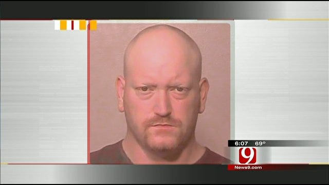 Man Arrested In Drug Bust May Provide Leads In Bethany Murder