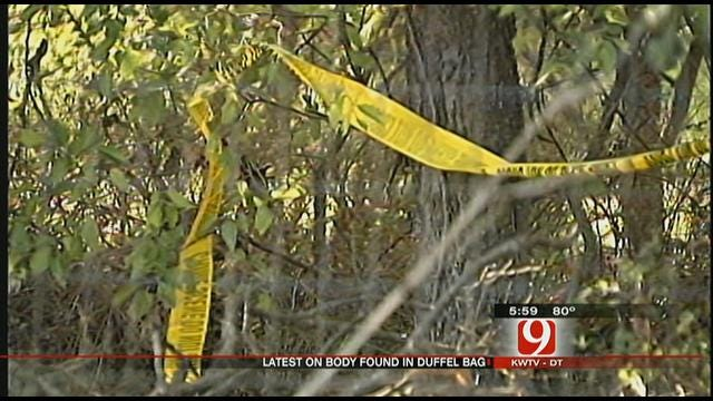 Bethany Homicide Investigation Continues