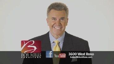 Bob Mills Furniture - Free