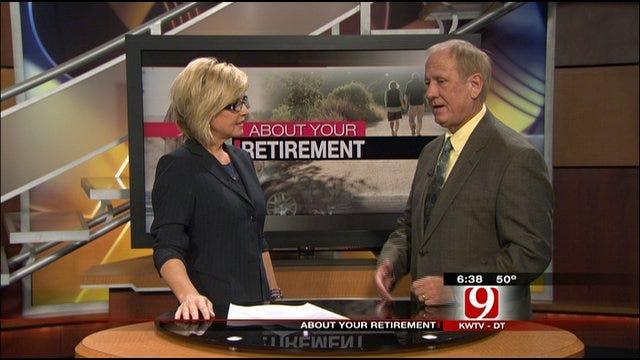 About Your Retirement: Advantages Of Long Term Care Pharmacies