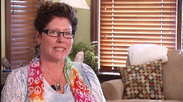 Cindy Cason, Glenda Peters Interviews