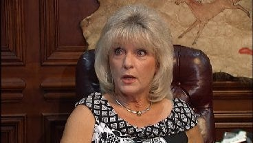 Grandmother Of Murdered Granddaughter Speaks Out About DHS