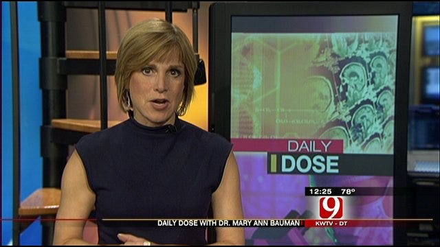 Viewer Questions Treatment For Kidney Stones