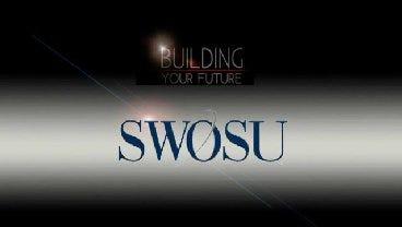 Building Your Future: Southwestern Oklahoma State University