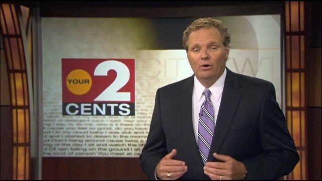Your 2 Cents: Are Oklahoma Legislators Overpaid?