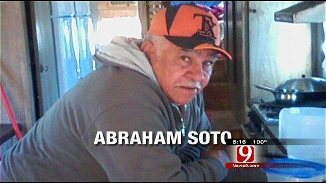 Investigators Seek Leads To Find Missing Newcastle Man
