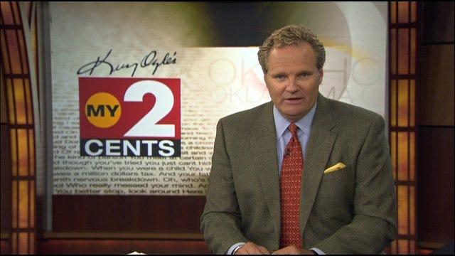 My 2 Cents: Casey Anthony Verdict