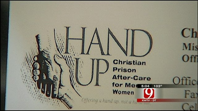 New Law Could Affect Oklahoma Sex Offenders