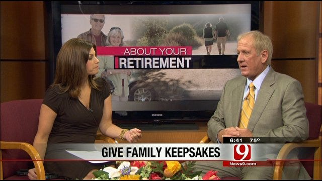About Your Retirement: How Life Changes After Moving Into A Retirement Community
