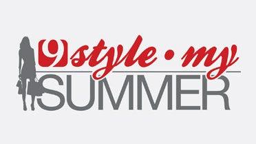 Style My Summer