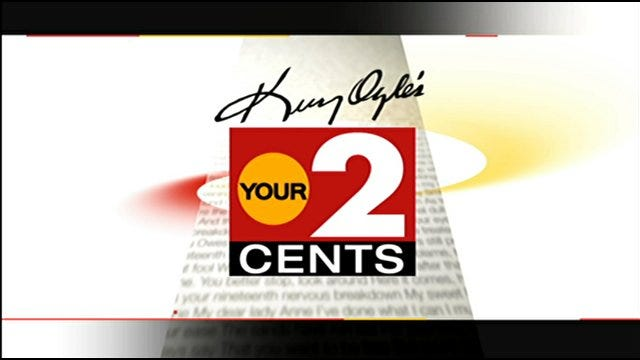Your 2 Cents: Committee Recommends MAPS Project Shake Up