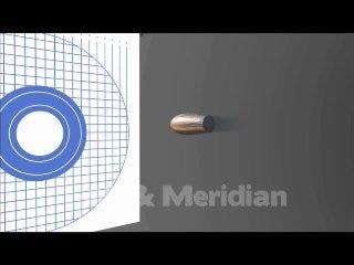 H&H Gun Range: Shooting Sports Outlet