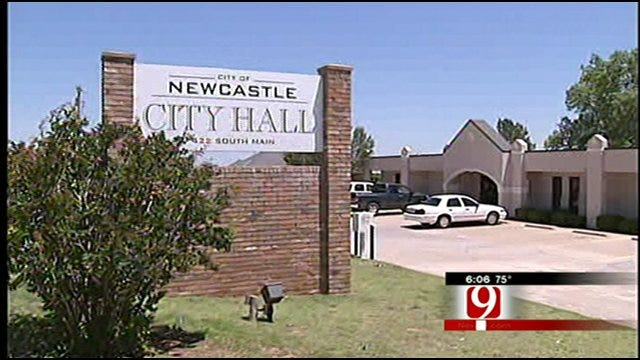 Some Newcastle Residents Asking About Lack Of Warning Sirens