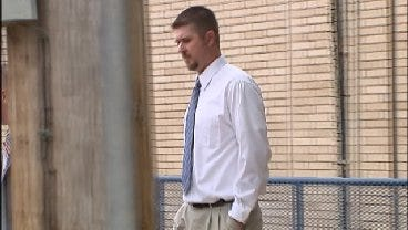 Alleged Police Corruption Could Taint Rape Case Against Hennessey Coach