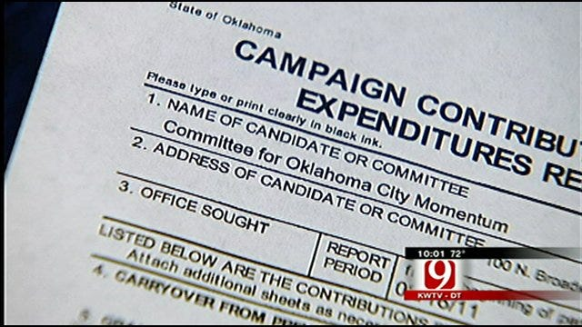 Ward 2 City Council Election Most Expensive Campaign Ever