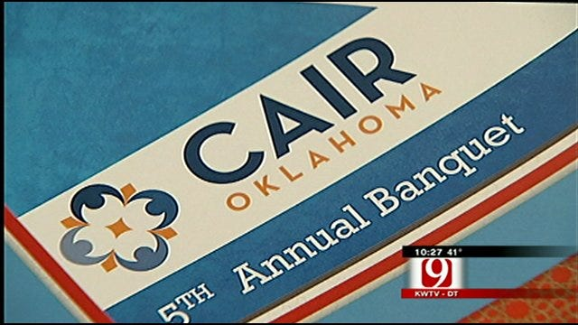 Local CAIR Chapter Says Cut Ties From FBI Hurt Community Relations